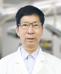 北京同安骨科医院特聘矫形专家赵宪光坐诊